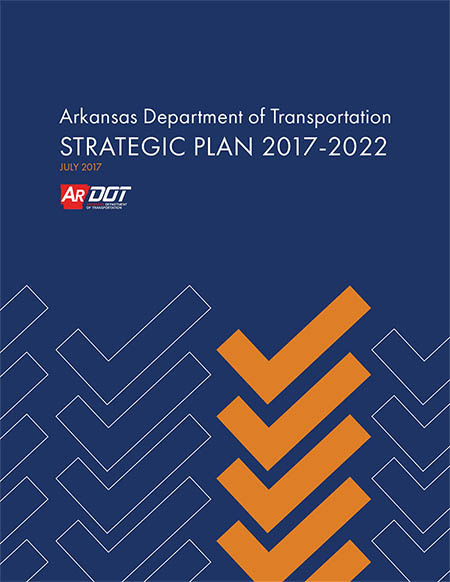 Strategic Plan-2017-2021
