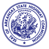 Arkansas Highway Commission