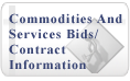 Commodities and Services