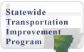 Statewide Transportation Improvement Program