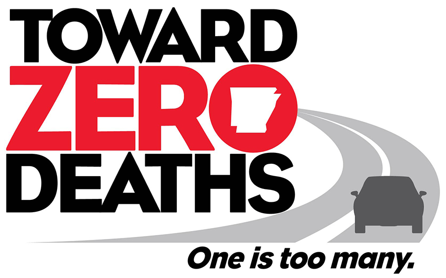 Toward Zero Deaths